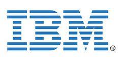 International Business Machines - Top Ten Finalist in the Information Technology sector