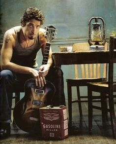 Always in my heart ,Chris Cornell. Audioslave Chris Cornell, Say Hello To Heaven, Temple Of The Dog, Eddie Vedder, Rock Legends, Foo Fighters, Most Beautiful Man, Absolutely Gorgeous, Rock N Roll