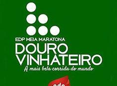 Meia Maratona Douro Vinhateiro