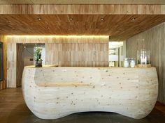 Hotel Gitschberg di Maranza (BZ) certificato ClimaHotel® da @ClimateHouse