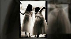 Promotional video for 123 Photography, Wedding Photographer Leeds, West Yorkshire, UK