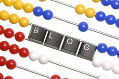 What is the blogging? | Social Media