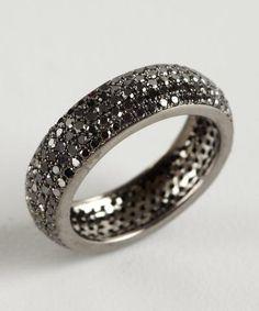 Wedding Rings Black Diamonds 88 Epic Black diamond ring dream