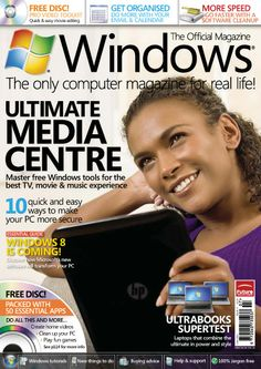 1339452624_windows-the-official-magazine-2012-07-1.jpg (400×566)