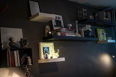Corner Desk, Flat Screen, Relax, Mid Century, House, Furniture, Design, Home Decor, Corner Table