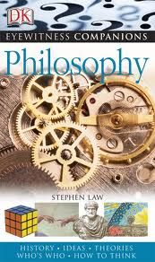 Discover who's who in philosophy and their contributons to the way we think today. Find out how to construct and communicate philosophical arguments. Explore the history of Western thought as well as traditions of Eastern Philosophy.