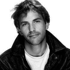 kevin costner young - Google Search