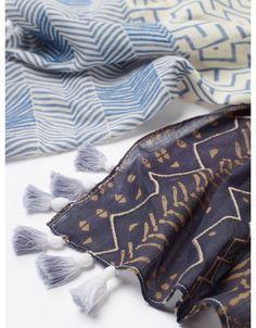 White Stuff Canada | Grace the Boutique - Grace the Boutique White Stuff, Louis Vuitton Monogram, Canada, Boutique, Store, Spring, Pattern, Cotton, Stuff To Buy