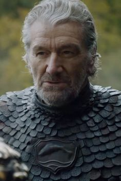 blackfish game of thrones theory