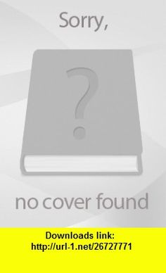 Reasons and faiths; An investigations of religious discourse. Christian and non-Christian (International library of psychology, philosophy, and scientific method) Ninian Smart ,   ,  , ASIN: B0007ISIDG , tutorials , pdf , ebook , torrent , downloads , rapidshare , filesonic , hotfile , megaupload , fileserve