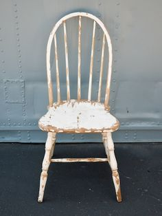 High Back Leather U0026 Wood Chair | Must Have Decor | Pinterest | Chairs,  Leather And Furniture