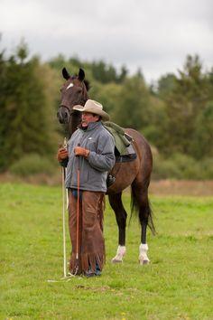 Clinic with Pat Parelli Natural Horsemanship, Horse Gear, Horse Love, Clinic, Horses, Dreams, Inspiration, Animals, Biblical Inspiration