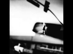 ▶ Tom Waits - Just The Right Bullets - YouTube