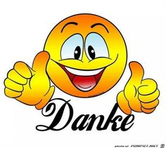 jpg'- Eine von 4084 Dateien in der Kategorie 'C… funny picture & # thanks.jpg – one of 4084 files in the category & # Cartoons / Comics & # on FUNPOT. Funny Emoji Faces, Funny Cartoon Memes, Funny Emoticons, Smileys, Funny Quotes, Emoticon Emoji, Smiley Emoji, Thank You Pictures, Funny Pictures