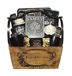 61 Best My Gift Basket Designs Images Gift Baskets Canada Gourmet