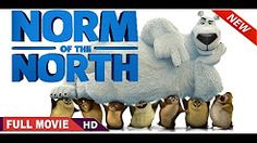 Disney Movies For Kids - Movies For Kids - Animation Movies For Children Kid Movies, Disney Movies, Children, Kids, Dinosaur Stuffed Animal, Animation Movies, My Love, Youtube, Animals
