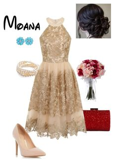 Disney - Moana #Disney #Princess #Moana #2016 #WaltDisney #DisneyBound #Wedding #Bridesmaid Moana Outfits, Disney Princess Outfits, Disney Dresses, Disney Outfits, Disney Princesses, Princess Pocahontas, Princess Moana, Disney Pocahontas, Cosplay Outfits