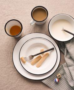Guide shopping 2013: accessoires pour la cuisine | Décormag