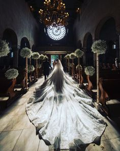 Swarovski heiress's wedding dress sends internet into meltdown | The Independent