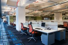 actiu projects furniture offices tiba furniture offices actiu tiba archello actiu furniture