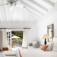 Suite del Hotel Isle de France de St Barth en Caribe Francés - Buscar con Google