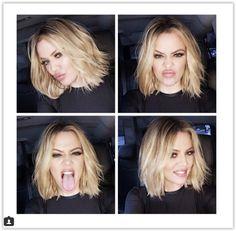 Cheveux-mi-longs-Les-Modèles-2016-les-plus-inspirants-2.png 609×597 pixels