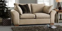 Garda sofa from Next