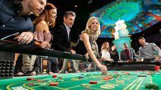 Play casino qko