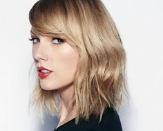 25 grand prizes, $2,900.00 each in value. Your chance to win tickets to the AT&T Super Saturday Night concert featuring Taylor Swift in Houston, Texas on February 4, 2017. Taylor is waiting for you to enter now.
