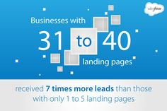 Fishing-from-a-small-pool-landing-pages