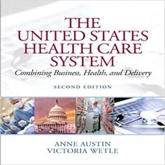 Test Bank for The United States Health Care System Combining Business Health and Delivery Edition by Austin 0131391569 Edition 9780131391567 Anne Austin Combining Business Health and Delivery Health Care System The United States Vikki Wetlefind testbanks Calendula Benefits, Matcha Benefits, Lemon Benefits, Coconut Health Benefits, Health Tips, Health Care, Heart Attack Symptoms, Tomato Nutrition, Stomach Ulcers