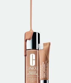 17 Ideas De Bases Antiedad Antiedad Maquillaje Base De Maquillaje