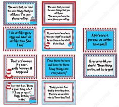 Printable Dr. Seuss Sayings | INSTANT DOWNLOAD diy 20 Dr. Seuss Inspired Quote Signs PRINTABLE ...