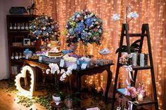 noivado deborah ricardo renata delduque inspire-20 Engagement Decorations, Wedding Decorations, Table Decorations, Wedding Proposals, Wedding Preparation, Marry Me, Holidays And Events, Birthday Decorations, Wedding Inspiration