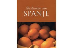 Spaanse recepten: genieten van moeders recepten | Barcelona met Marta Barcelona, Fruit, Food, Essen, Barcelona Spain, Meals, Yemek, Eten