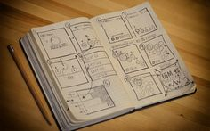 Animation and the User Experience | UX Refresh