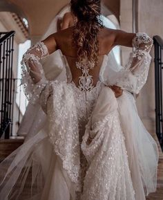 Michigan Trunk Show Dear Bride-to-be, this is your time to say YES TO THE DRESS! Wedding Goals, Boho Wedding, Wedding Day, Lace Weddings, Wedding Photos, Dream Wedding Dresses, Bridal Dresses, Queen Wedding Dress, Luxury Wedding Dress