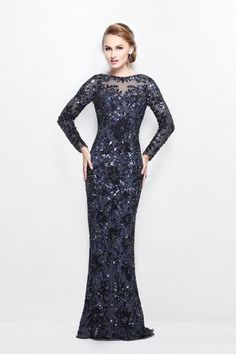 Mother Of Groom Dresses, Bride Groom Dress, Hollywood Gowns, Full Length Gowns, Formal Evening Dresses, Long Sleeve Evening Gowns, Designer Gowns, Pageant Dresses, Illusion Neckline