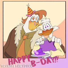 Duck Cartoon, Cartoon Ships, Disney Cartoons, Disney Pixar, Happy Birthday Disney, Three Caballeros, Disney Ducktales, Duck Tales, Mallard
