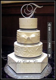 new wedding cakes for 2016 1000 images about tasty wedding cakes 2016 on 17820