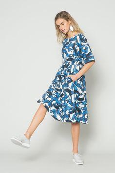 44c2c5e2da Gorman Online    Lovecats Sadie Dress - Clothing - Sale - Shop Sadies Dress
