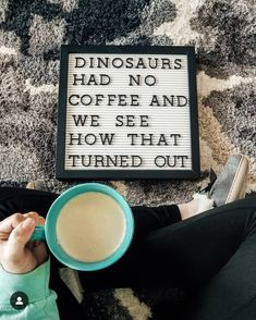 460 Coffee Queen Ideas Coffee Coffee Humor Coffee Quotes