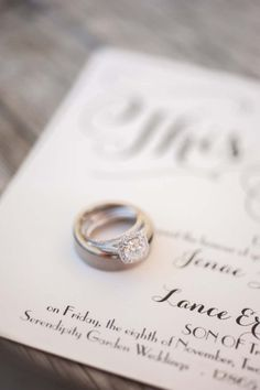 wedding-ideas-engagement-rings-10-03292015-ky
