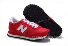 http://www.jordannew.com/high-quality-new-balance-501-cheap-store-classics-trainers-red-white-womens-shoes-copuon-code.html HIGH QUALITY NEW BALANCE 501 CHEAP STORE CLASSICS TRAINERS RED/WHITE WOMENS SHOES COPUON CODE Only $60.43 , Free Shipping!