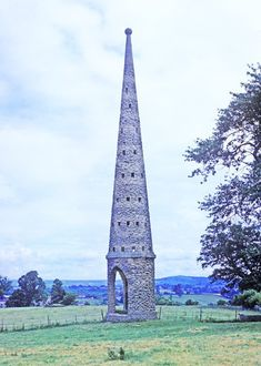 Barwick Tower folly, near Yeovil, Somerset  Google Image Result for http://gb.fotolibra.com/images/previews/634138-barwick-tower-folly-somerset.jpeg