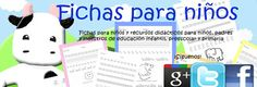 FICHAS PARA NIÑOS: FICHAS DE DIVISIONES PARA IMPRIMIR GRATIS Personal Care, Map, Teaching, Montessori, Multiplication Activities, Children's Magazines, Learning Letters, Funny Math, Vocabulary