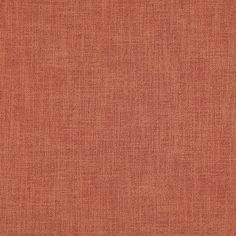 P/K LIfestyles Upholstery Fabric Swatch Romy & Russet Material Board, Aesthetic Pastel Wallpaper, Designers Guild, Home Decor Fabric, Joanns Fabric And Crafts, Outdoor Fabric, Fabric Swatches, Fabric Design, Upholstery