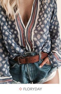 Boutique de Chemises en ligne, vente de Chemises tendance pour femme 0ce33b95172