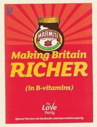 Making Britain richer