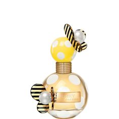 Marc Jacobs - Honey - The Perfume Shop